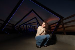 High Trestle Trail Shoot