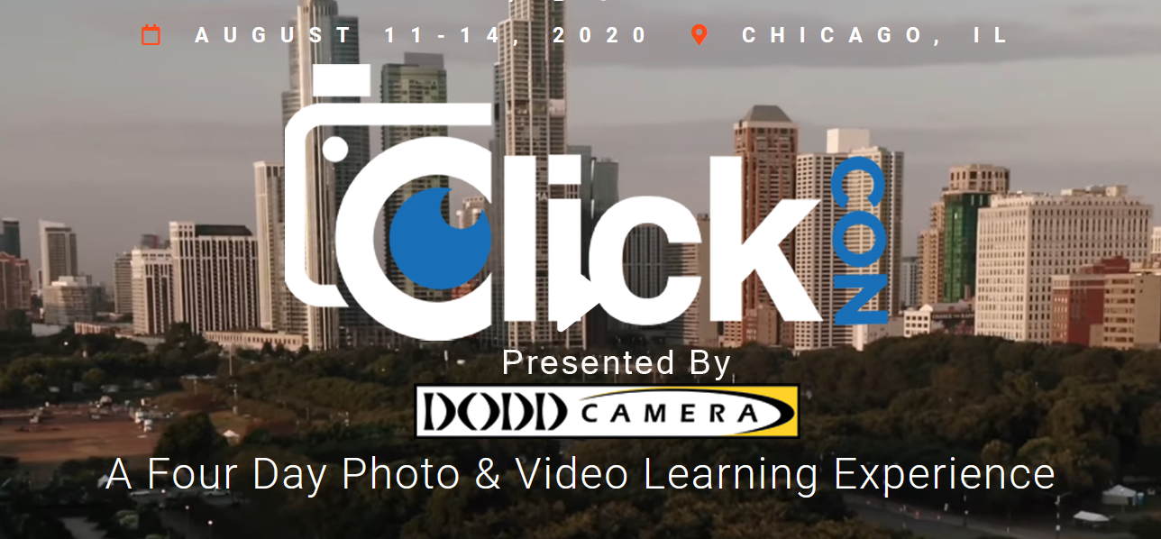 Clickcon 2020