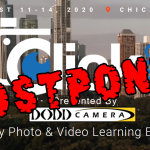 ClickCon Postponed!